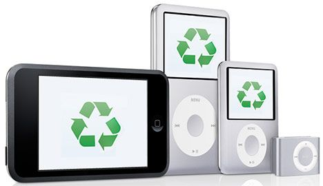 recycling-ipods-j001
