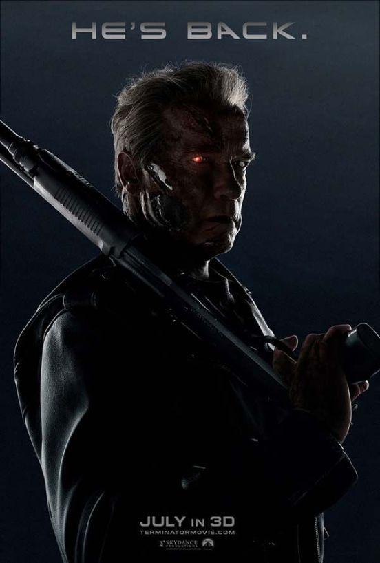 Terminator_Genisys_plakat_2-1
