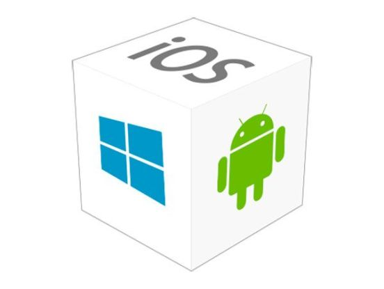 iOS_Android_Windows_Phone_Wide