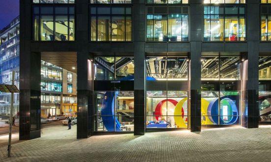 Google-Dublin-Campus-02