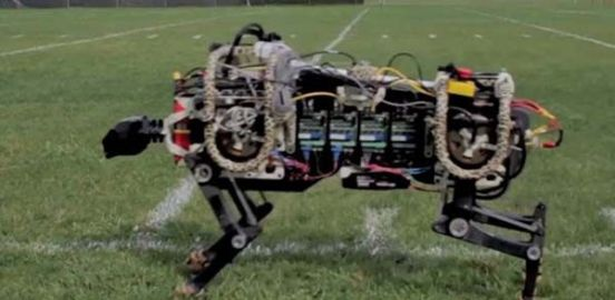 mit-robotic-cheetah