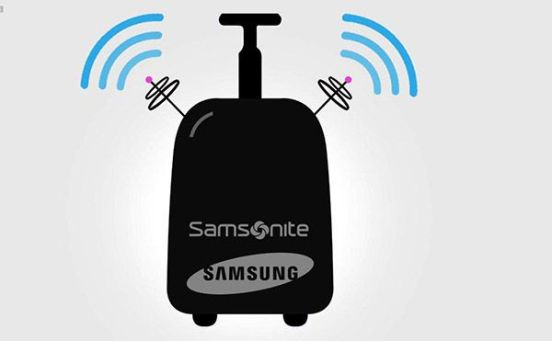smart-suitcases-by-samsung-group-and-samsonite