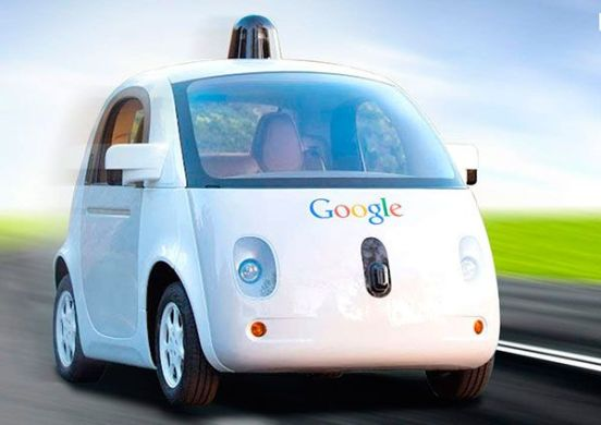 google-inc-car-to-hit-the-roads-soon
