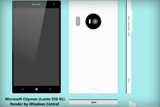 Captura de pantalla 2015-07-24 a las 0.17.29 1