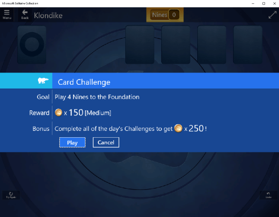 windows-10-hidden-solitaire-challenges-100598359-orig1