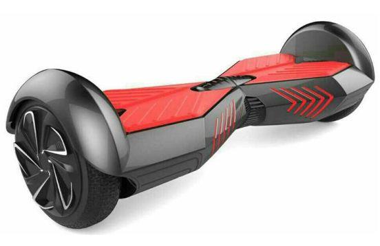 Nuevo-estilo-monociclo-eléctrico-de-la-batería-de-Samsung-dos-ruedas-equilibrio-scooter-eléctrico-carretilla-patín