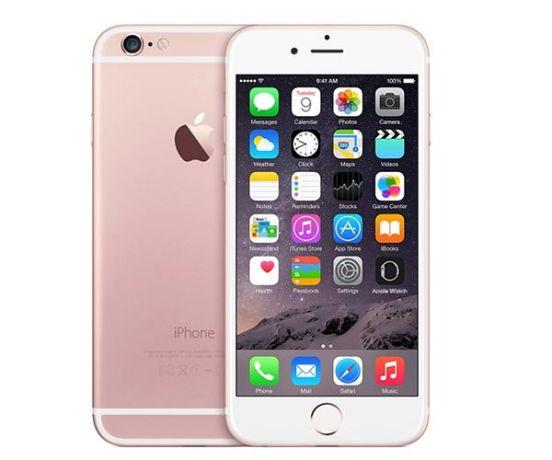 iphone-6-rose-gold-001
