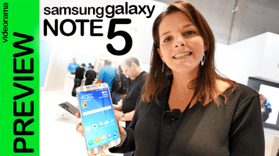 note5 ifa