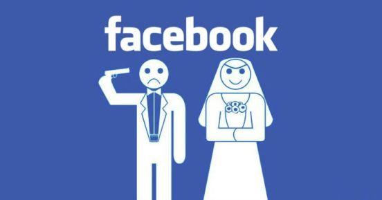 facebook-boda