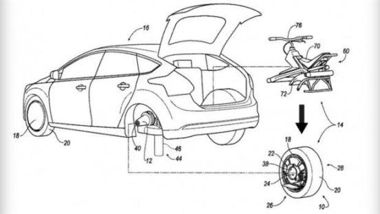ford-monociclo-