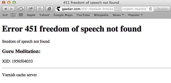 freedom-of-speech-error1