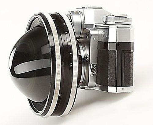 lensside