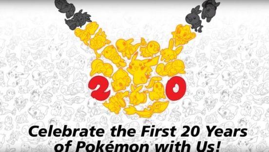 1729_pokemon-20-anos_620x350