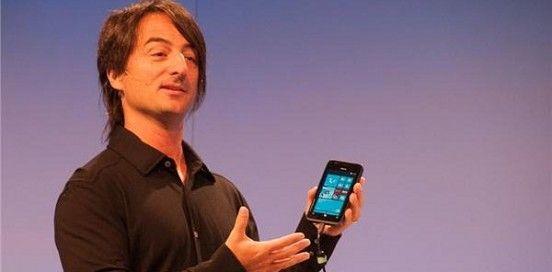 Joe-Belfiore-is-moving-from-Windows-Phones-to-Internet-Explorer