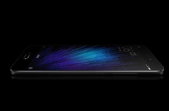 Xiaomi Mi5 03