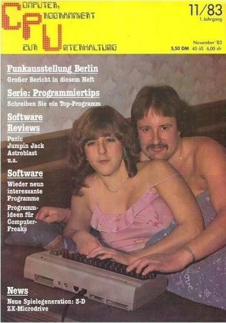 programador-83