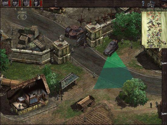 screenshot_mis3