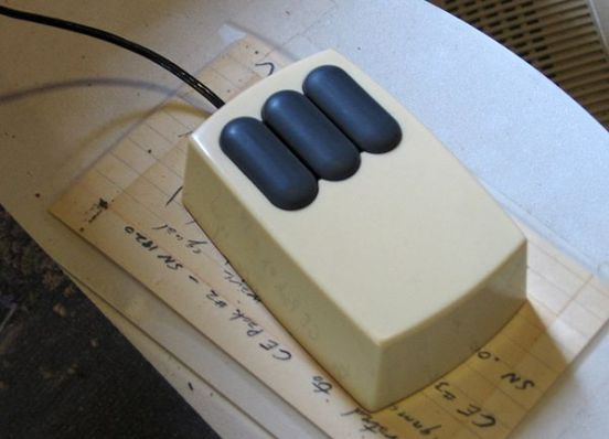 Xerox_Alto_mouse