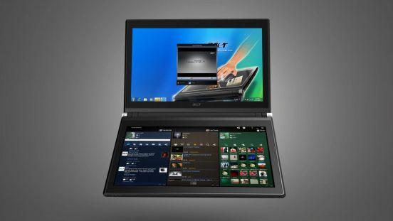 Acer-Iconia-6120