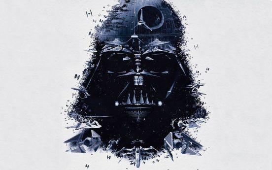darth-vader-star-wars-digital-art-1920x1200-wallpaper134883