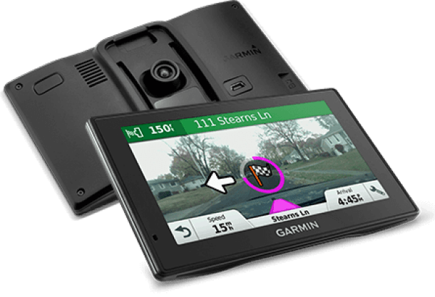 product-spotlight-driveassist-realvision
