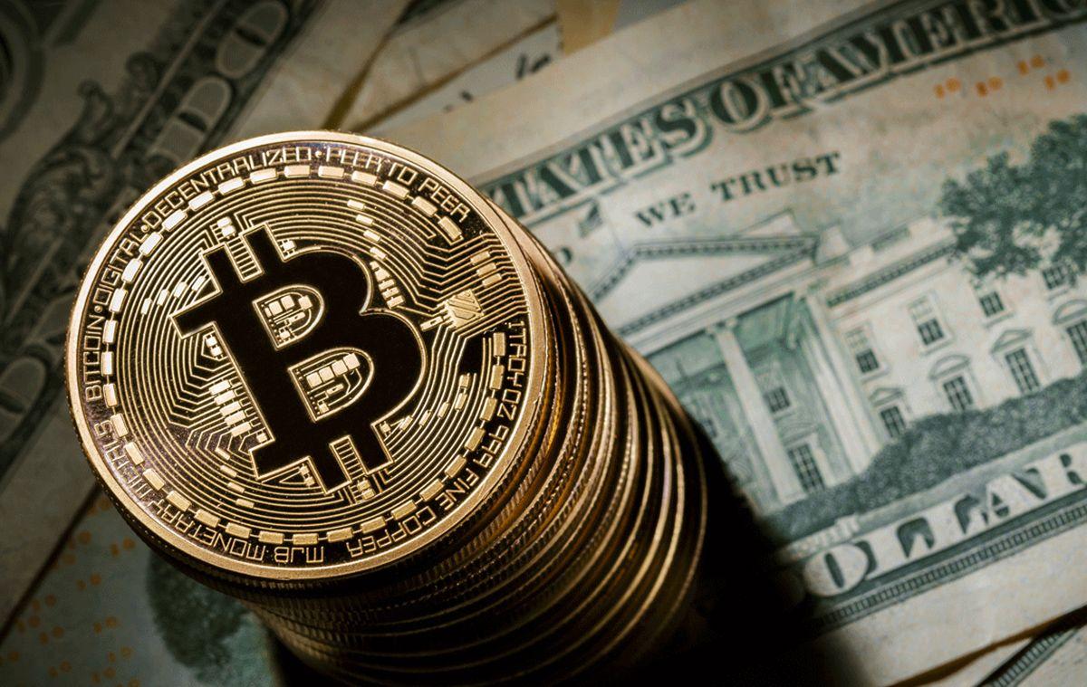 Se están acabando los Bitcoin: solo queda el 15%