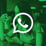 Por fin WhatsApp permite comprobar si un mensaje es un bulo