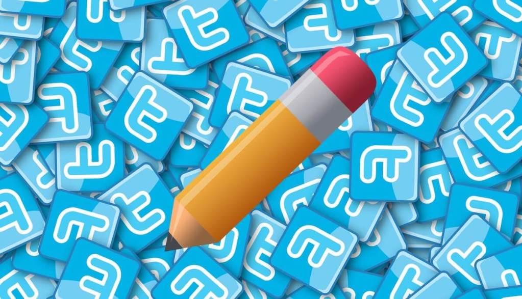 edit tweet twitter