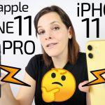 apple 11 pro comparativa