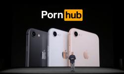 apple-pornhub