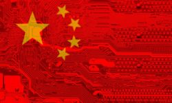 china tech