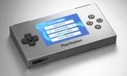 sony-playstation-5-dualshock-controller-patent-render-1