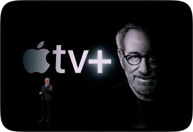 apple_tv_spielberg