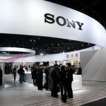 sony mwc a