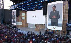 Google-io-