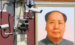 china vigilar coronavirus móviles