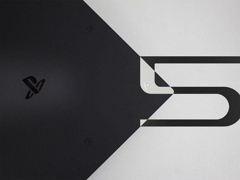 playstation-5-logo