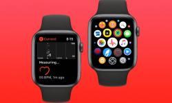 heart-apple-watch