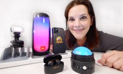 iPhone gadgets móviles