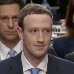 Facebook amenaza con irse de Europa si no se cambian las leyes a su favor