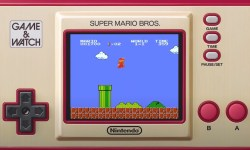 nintendo-game-and-watch