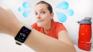 watch-fit-huawei