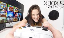 xbox-series-s-review-gameplay