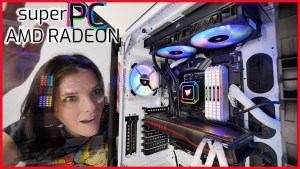 SUPER PC AMD