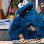 El monstruo de las galletas se apunta a rehabilitación