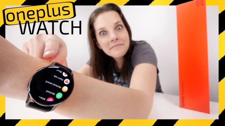 watch-oneplus-reloj-inteligente
