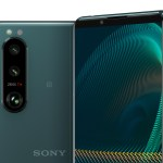 Sony Xperia 1 Mark III, pantalla 4K a 120 Hz y cámara tele variable