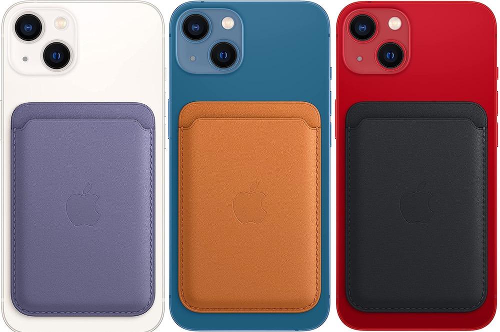 apple iphone cartera1
