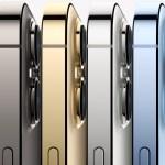 ¡Ojo Cuidao! las cámaras de los iPhone 13 Pro esconden una limitación inesperada