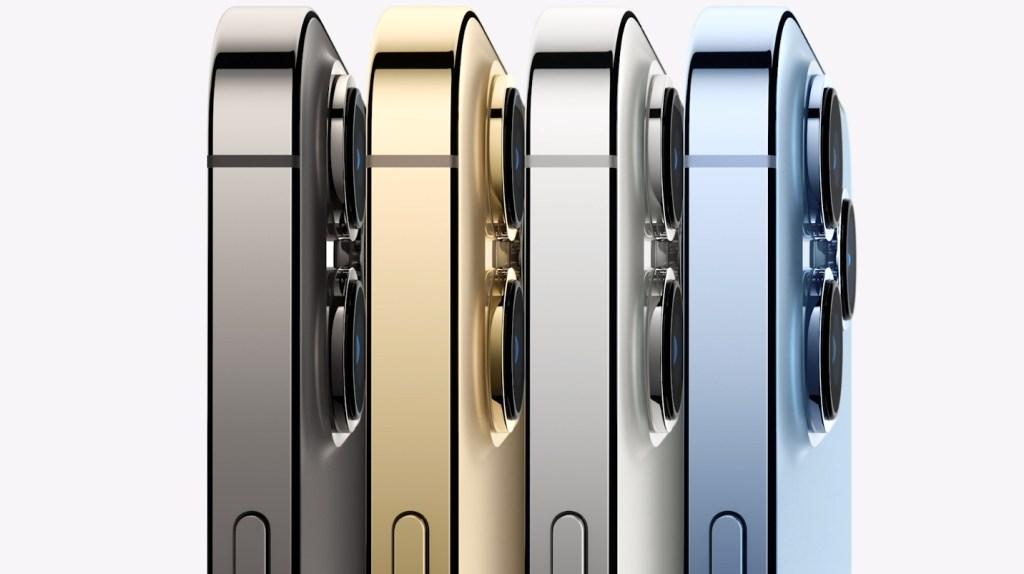iphone 13 pro keynote copia